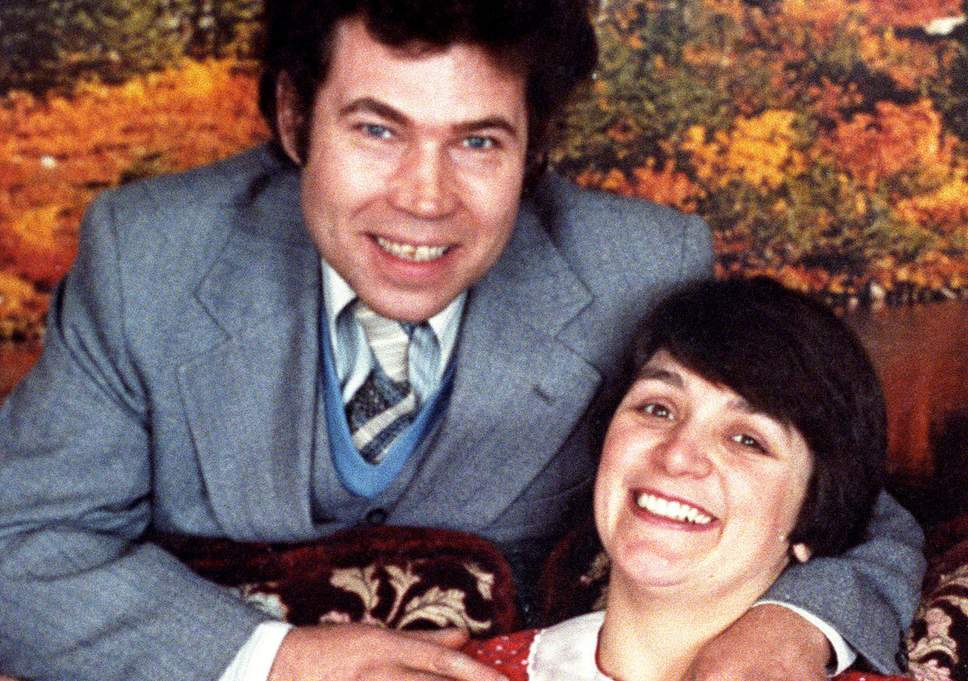 A Fred And Rose West Documentary Will Air On ITV, Two Weeks After It Was Pulled For Legal Reasons