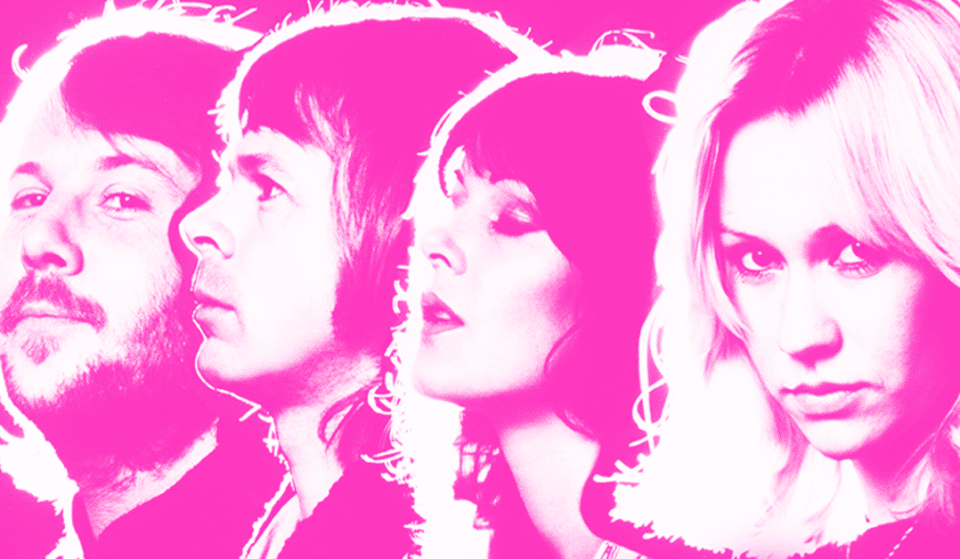This Manchester Club Is Hosting The ABBA-Themed Sing-Along Club Night Of Our Dreams