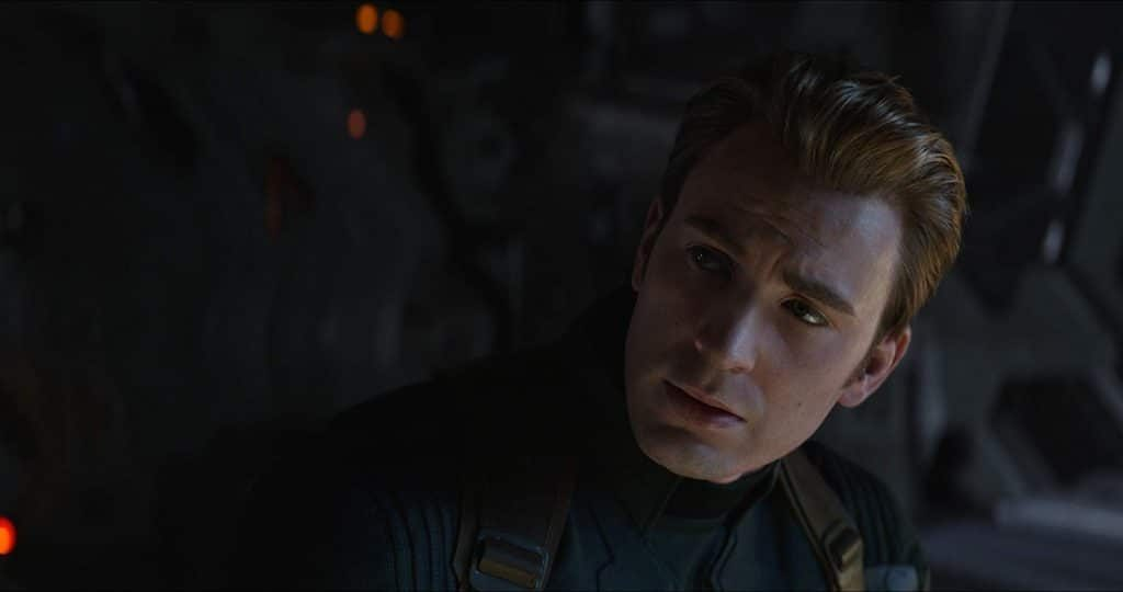 Earth's Mightiest Heroes Are Back To Save The World In 'Avengers: Endgame'