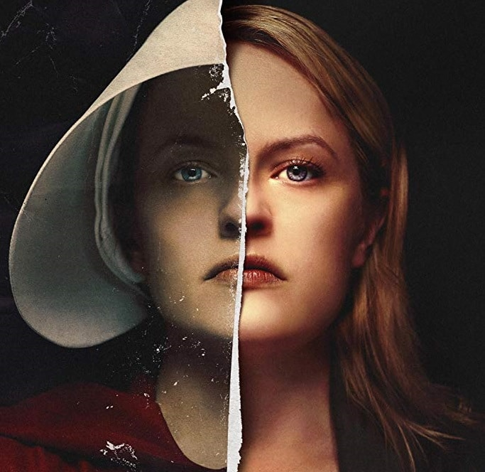 The Trailer For Series 3 Of The Handmaid's Tale Is Here And It Looks Incendiary