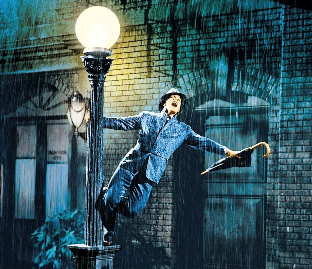 HOME Will Be Screening Classic Musicals This Christmas