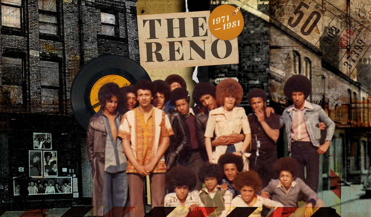 reno-exhibition-whitworth-january