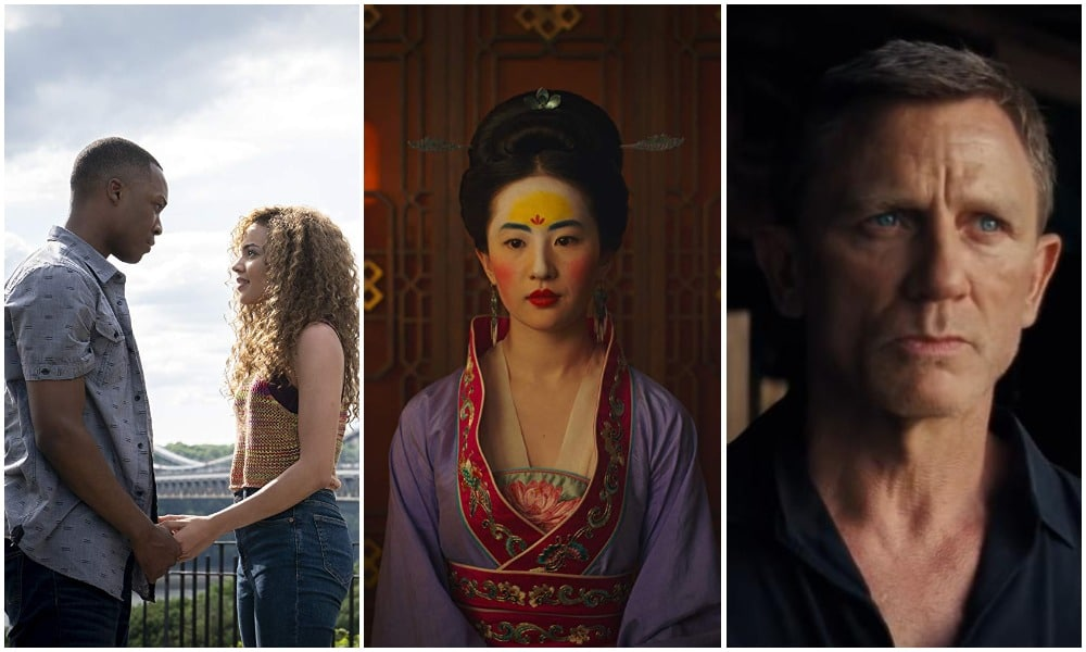 68 Awesome Films We Can't Wait To See In 2020