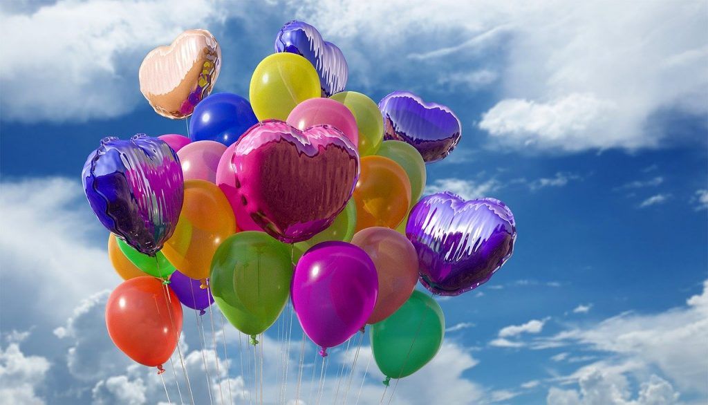 Airport City Will Be Handing Out Free Birthday Treats To Those Born On A Leap Year