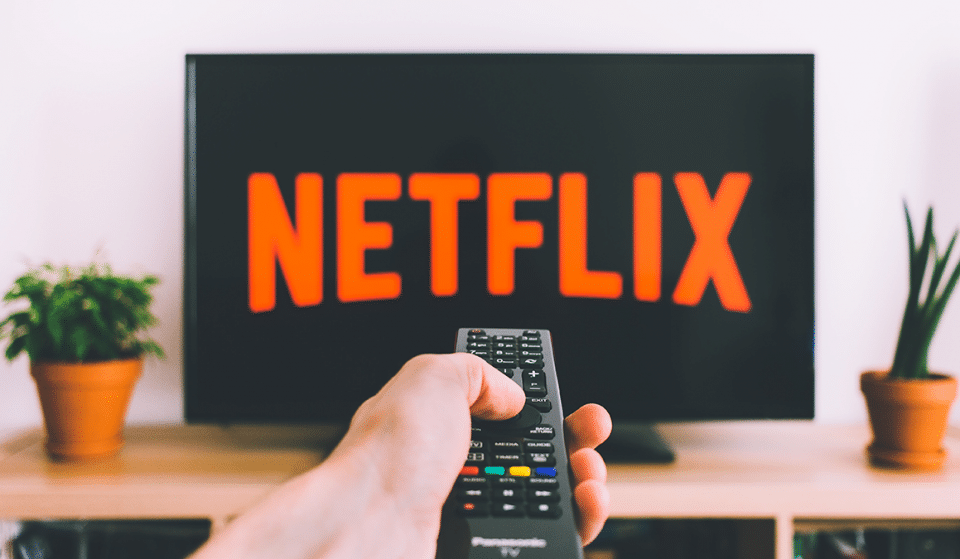 Netflix UK Will Bump Up Its Subscription Prices This Week