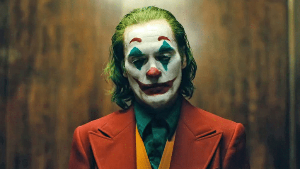 A Special Screening Of 'Joker' With A Live Orchestra Is Coming To Manchester