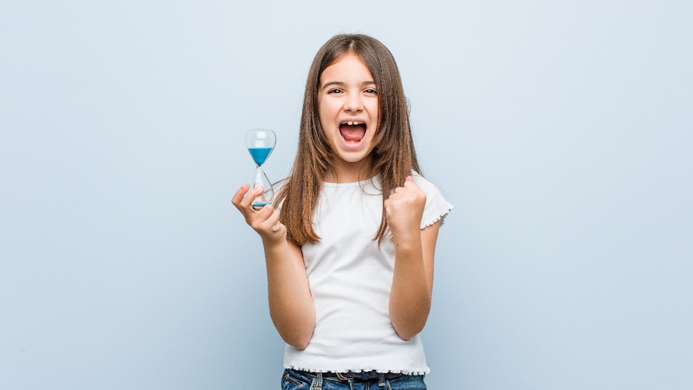 Livestream These Fun Games And Crazy Challenges To Keep Your Kids Entertained At Home
