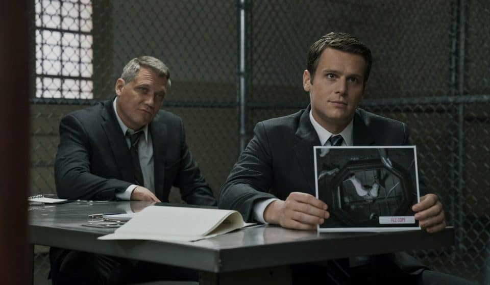 12 Of The Best True Crime Shows To Binge-Watch During Lockdown
