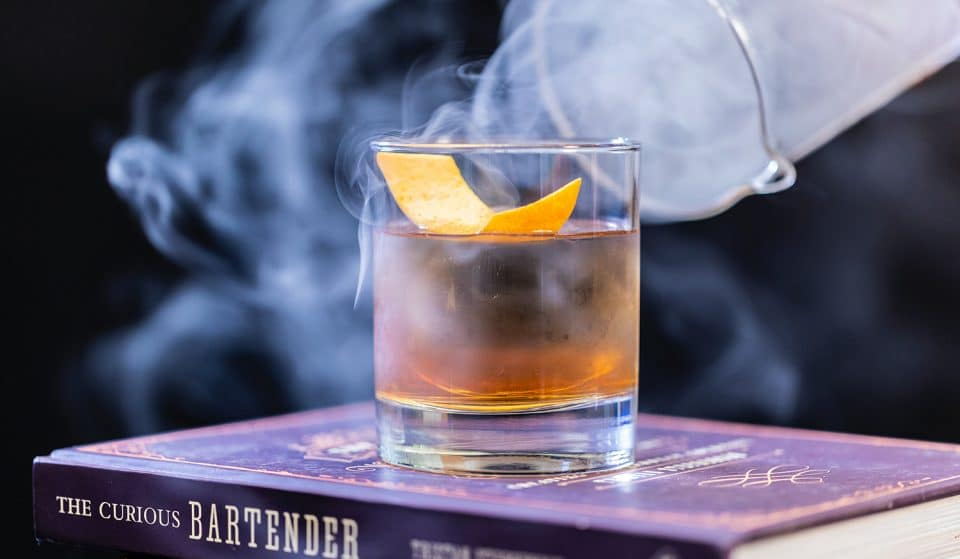 Taste Top Whiskies With This Interactive Whisky Festival, With Drinks Delivered Straight To Your Door