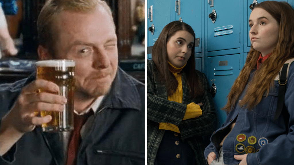 10 Of The Best Comedies That'll Brighten Up Your Christmas Break