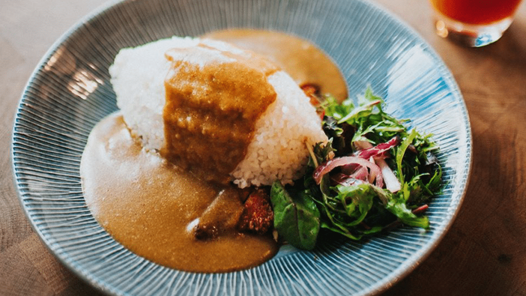 Wagamama Has Revealed The Secret Recipe For Their Chicken Katsu Curry