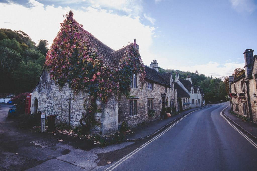 10 Pretty Villages And Towns In The UK That You Have To Visit This Summer