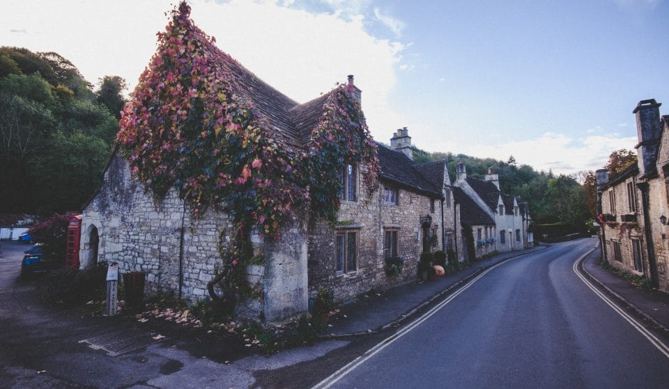 10 Pretty Villages And Towns In The UK That You Have To Visit This Autumn