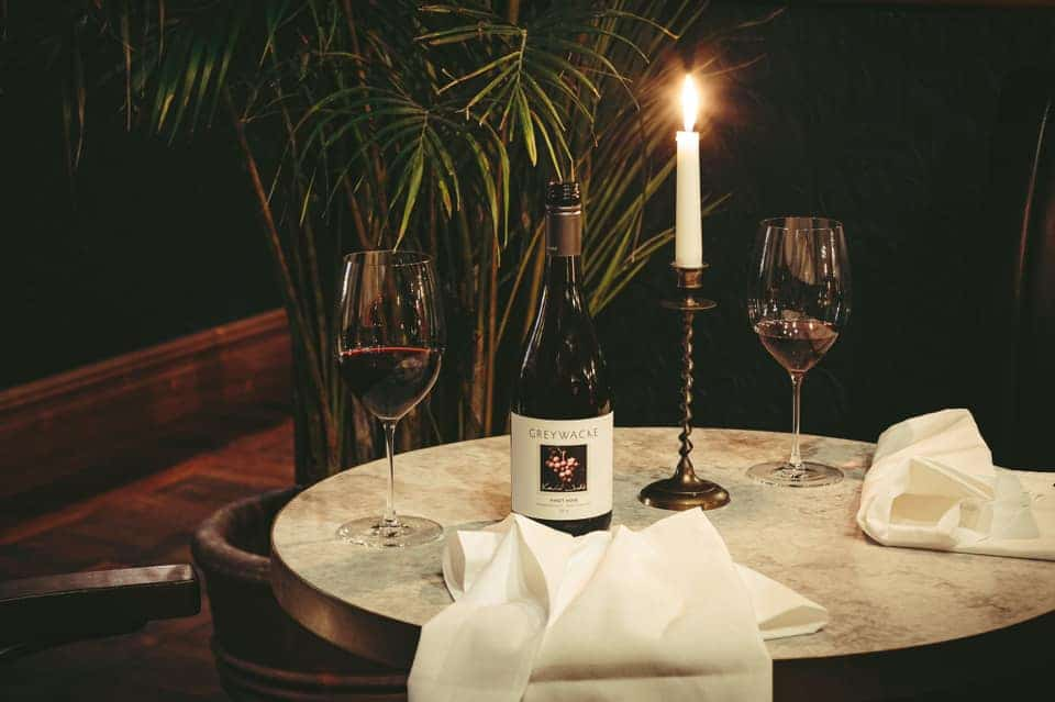 6 Perfect Date Night Spots For A Romantic Evening In The City