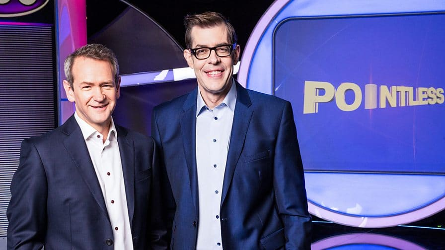 Pointless Is On The Lookout For Mancunian Contestants In New Series
