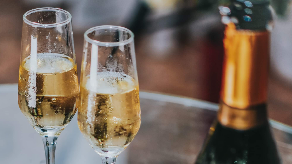 A Manchester Bar Will Give You A Free Bottle Of Fizz Or Beers If Your Birthday Was In Lockdown