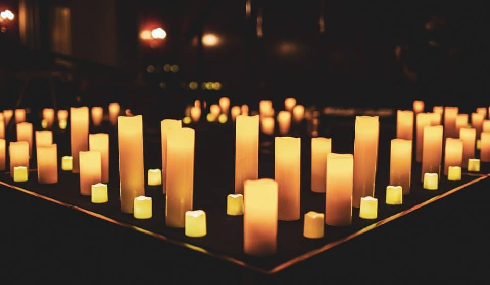This Spooky Candlelight Concert Will Feature Soundtracks From Your Favourite Halloween Films