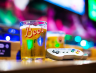 8 Of The Most Fun Activity Bars Combining Games And Booze In Manchester