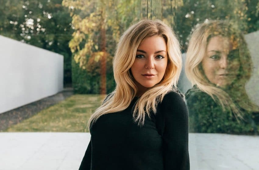 Sheridan Smith To Star In 'Gripping' Manchester-Made Drama From The Team Behind 'The Stranger'