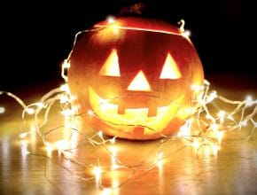 15 Wonderfully Wicked Things To Do In Manchester This Halloween