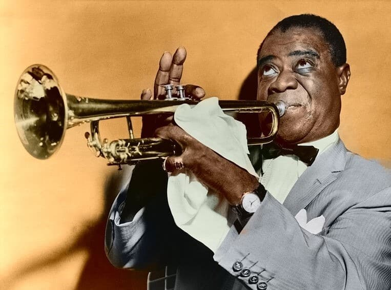 These Candlelit Tribute Concerts To Ella Fitzgerald And Louis Armstrong Are Coming To Manchester