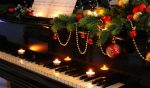 A Candlelit Concert Featuring All Your Favourite Christmas Carols Is Coming To Manchester