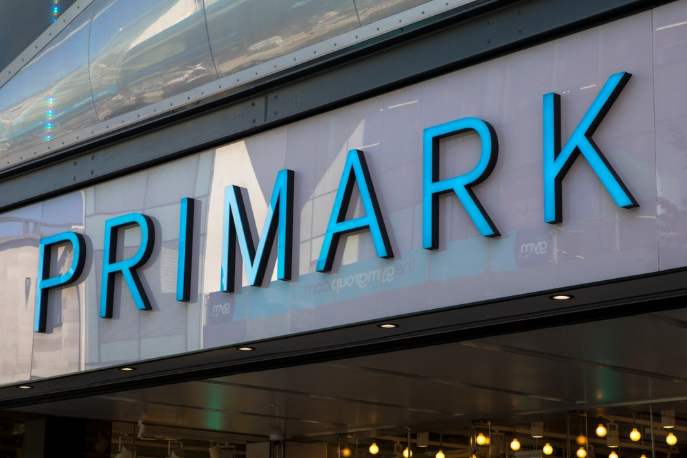 Primark Plans To Open 24 Hours A Day From December