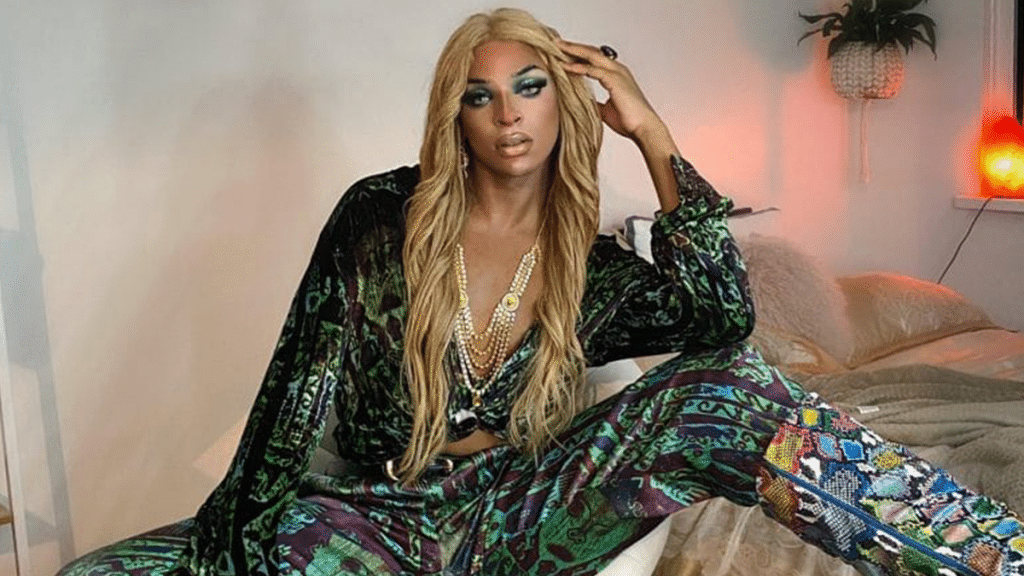 A Beyoncé-Inspired Bottomless Brunch With Fabulous Drag Queens Is Coming To Manchester