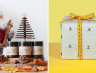 15 Incredible Independent Manchester Businesses To Buy From This Christmas