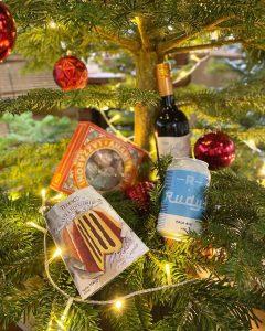 rudy's-christmas-hamper-tree