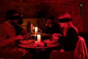dining-in-the-dark-glasgow