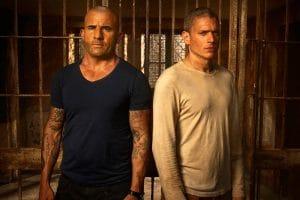 disney-plus-prison-break