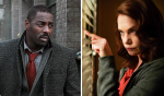 A 'Luther' Film Is Finally On Its Way After Years Of Waiting, Idris Elba Has Confirmed