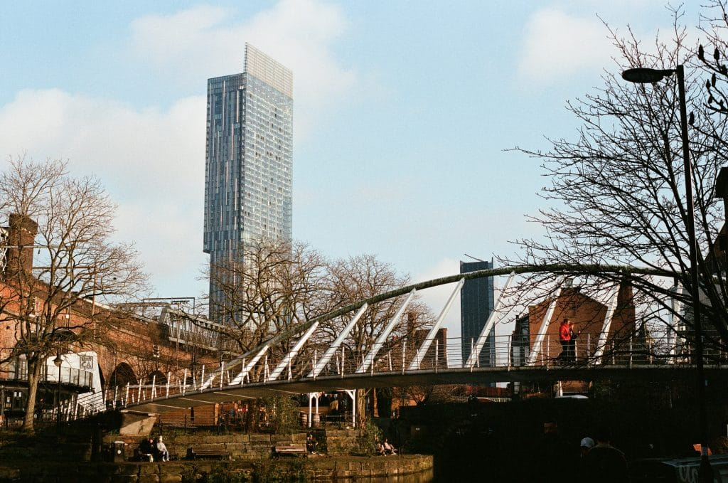 13 Marvellous Things To Do In Manchester This March