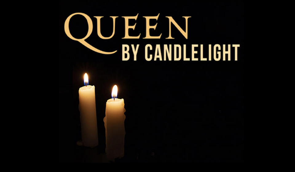 Enjoy The Sounds Of Queen By Candlelight At This Fantastic New Drive-In Theatre