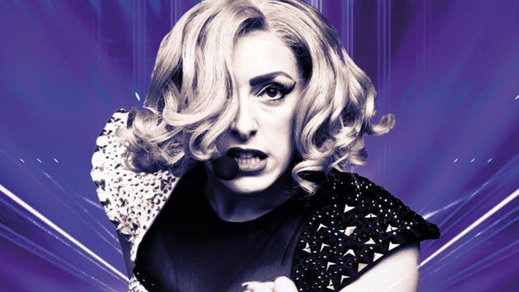 A Gaga-Themed Bottomless Brunch With Fabulous Drag Queens Is Coming To Manchester