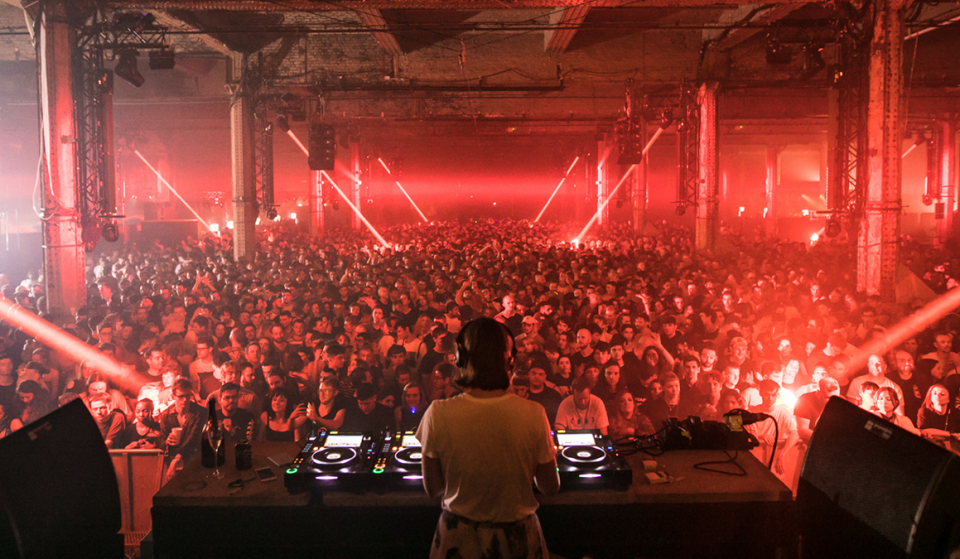 The Warehouse Project To Finally Return This September After Over Two Years Off