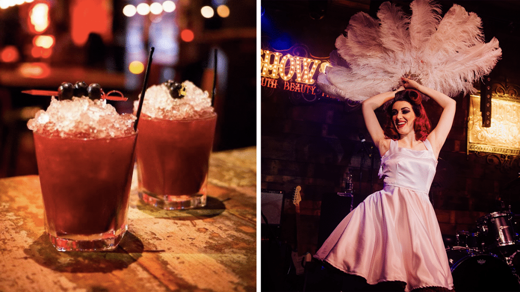 7 Of The Most Lively & Atmospheric Bars To Celebrate Freedom Day In Manchester