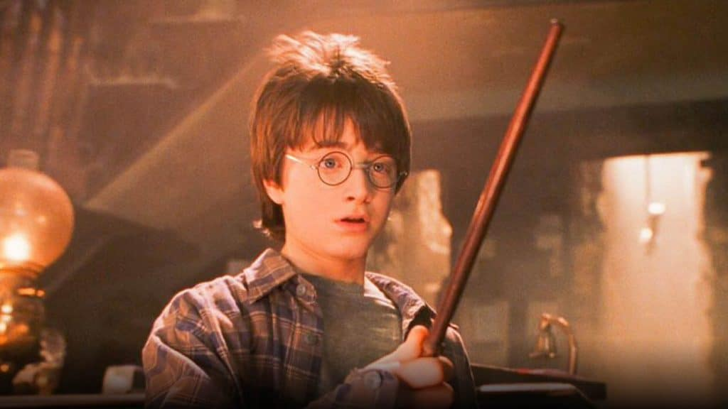 7 Spells From Harry Potter That Would Make Life In Manchester Way Easier