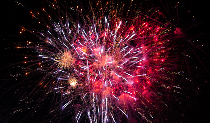 Manchester's Huge Bonfire Night Spectacles Have Been Cancelled For The Second Year In A Row