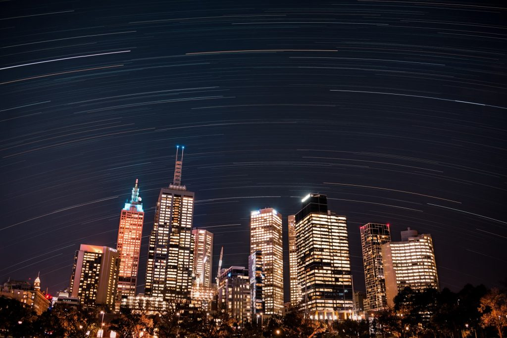 9 Things We're Looking Forward To Doing In Melbourne In 2021