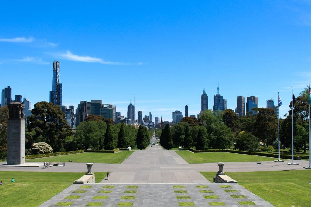 6 Events You Can Attend This Australia Day