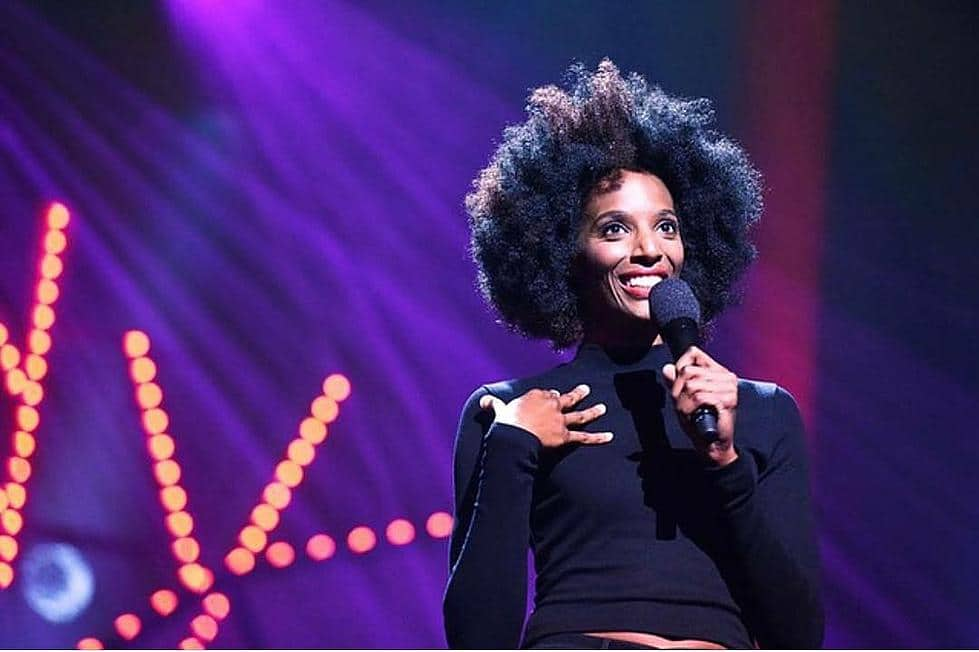 The Melbourne International Comedy Festival Is On And It Just Might Be Our Fav Time Of Year