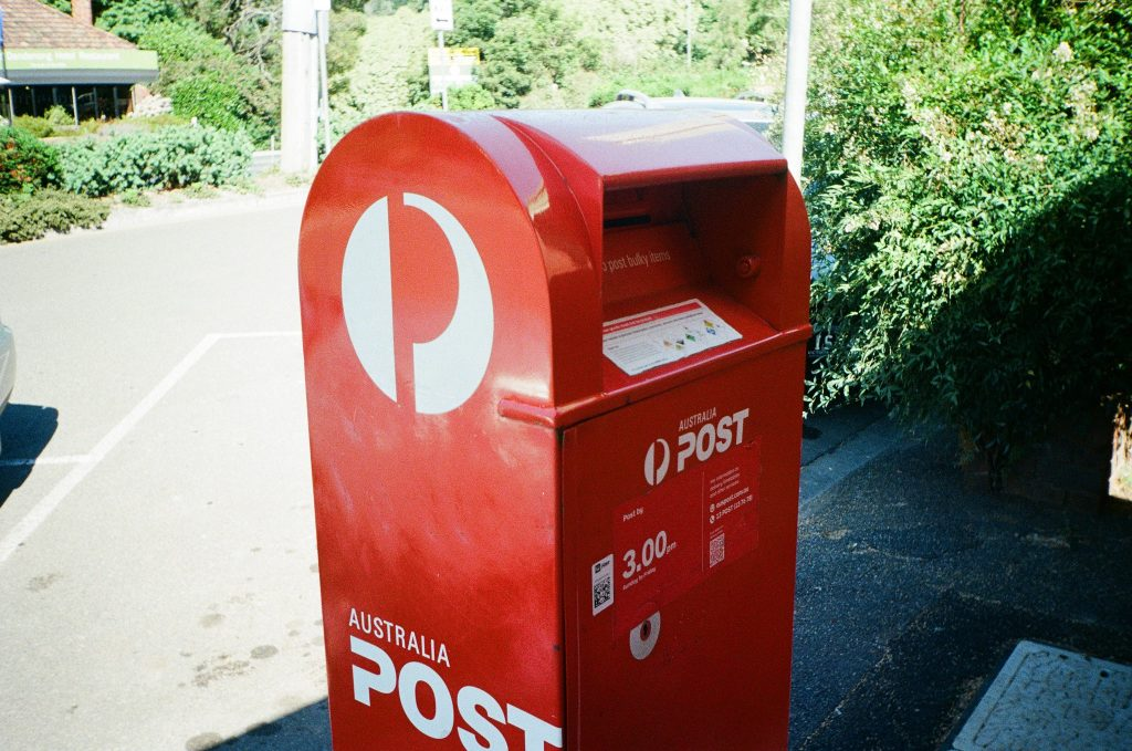 This Is How You Can Now Include First Nations Place Names In Australian Postal Addresses
