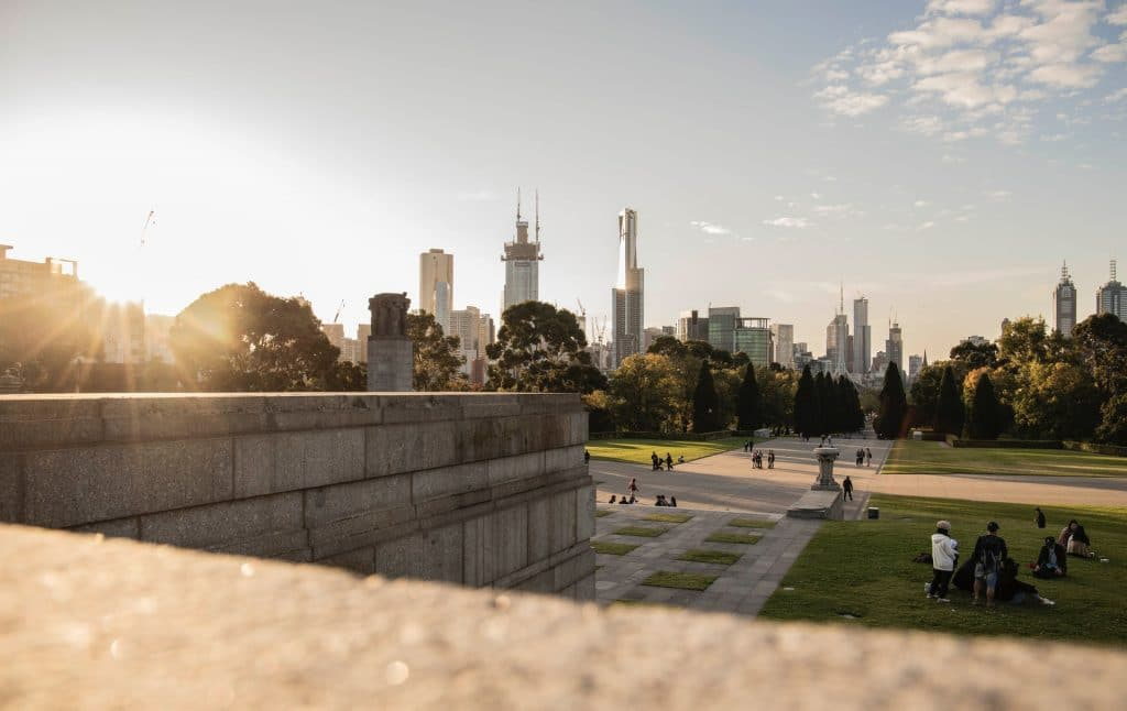 19 Awesome Things You Can Do In Melbourne This April (And 1 Thing You Should Do)