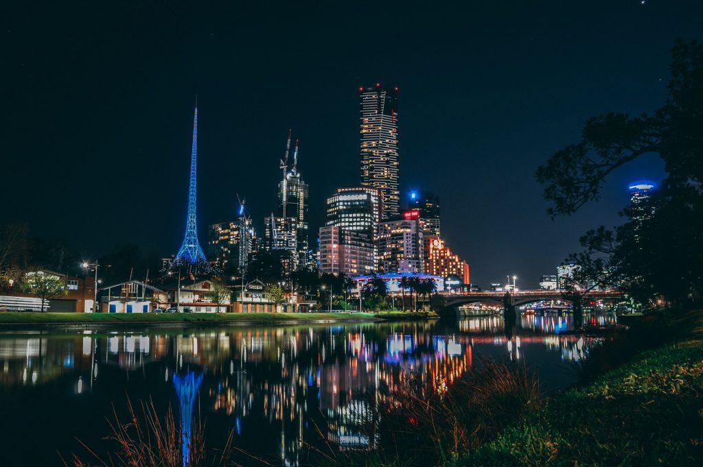 The $200 Melbourne Travel Voucher Scheme Launches Tomorrow