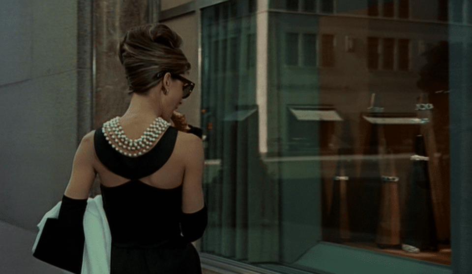 18 Of The Most Iconic Dresses In The History Of Cinema