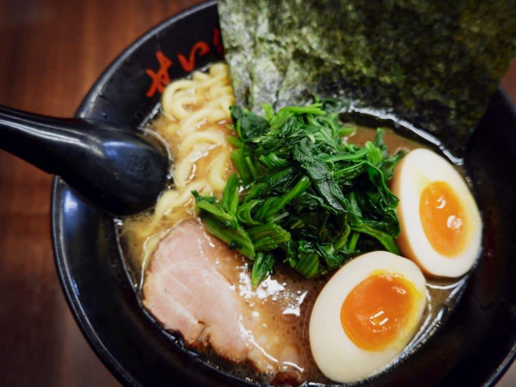 10 Ramen Restaurants In Melbourne Where Slurping Is Unavoidable