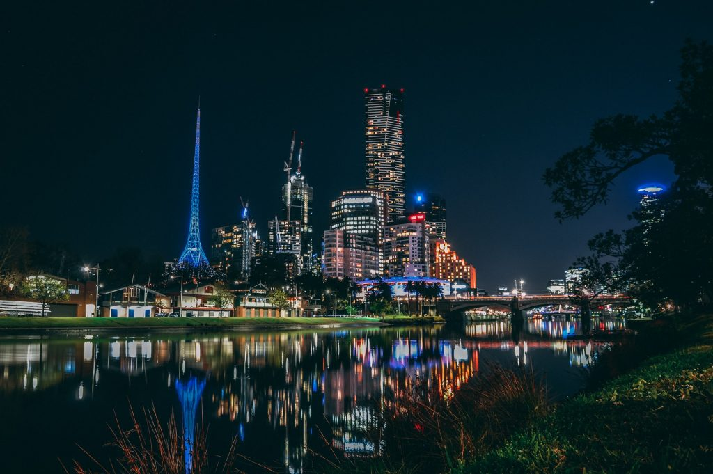 23 Things, Activities, Experiences Happening In Melbourne This May