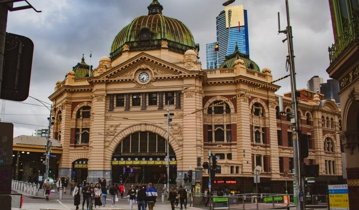 15 Wonderful Things To Do This Weekend In Melbourne